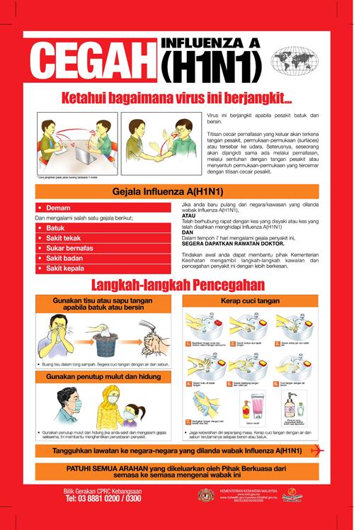 Poster_Ketahui_H1N1_BM