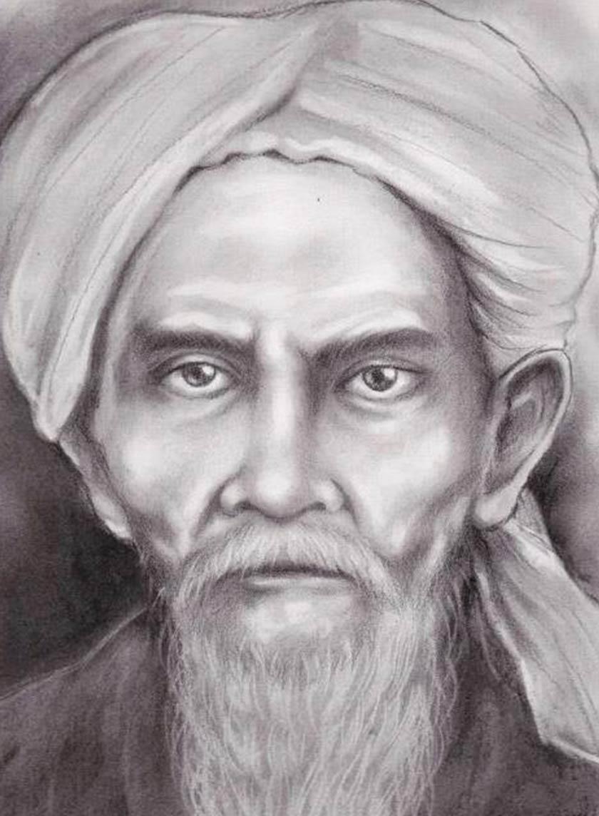 'Penjajah Tertipu, Tok Janggut Tidak Terkorban' – Waris